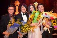 Hướng dẫn đề cử Giải Mai Vàng 2014