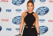 """Jennifer Lopez: """"Tôi không thích đơn độc!"""""""