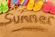 Những bất trắc mùa hè