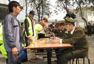 Lao động Việt ở điểm nóng Libya vẫn an toàn