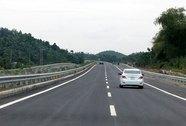 Bán đường cao tốc: Chưa có tiền lệ