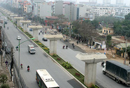 Bớt dần phụ thuộc kinh tế Trung Quốc