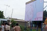 Dự án điện hạt nhân Ninh Thuận: Lùi thời gian để an toàn hơn