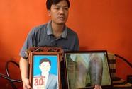 Bốn công an xã bị xử tội giết người