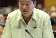 Việt Nam không phụ thuộc nền kinh tế nào