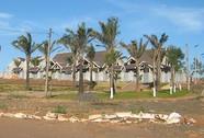 Lỏng lẻo trong quản lý đất đai ở tỉnh Gia Lai