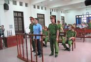 Dương Tự Trọng lãnh thêm 15 tháng tù