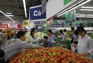 Berli Jucker mua lại Metro Cash & Carry Việt Nam