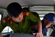 Bắt nguyên giám đốc Công ty XSKT Lâm Đồng