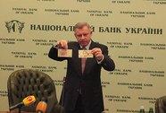 Ukraine thắt lưng buộc bụng