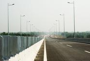 Đi Vũng Tàu gần hơn với đường cao tốc TP HCM - Long Thành - Dầu Giây