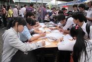 Hơn 1.000 vị trí tuyển dụng chờ ứng viên