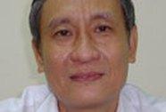 Không trả gộp lương hưu tháng 1 và 2-2015