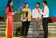 Vinh quang Công đoàn Việt Nam