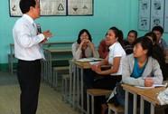 1.200 học viên được trang bị kỹ năng bán hàng