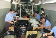 Tăng năng suất cho người lao động