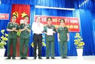Thành lập Trường CĐ Nghề số 7