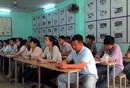 Đào tạo nghiệp vụ bán hàng cho 382 học viên