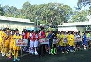 Nhiều sân chơi dành cho nữ CNVC-LĐ