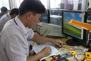 Nâng trình độ học vấn, tay nghề cho CNVC-LĐ