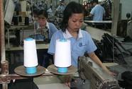 Khuyến khích doanh nghiệp trả lương cao hơn mức tối thiểu