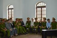 Ngày mai xử phúc thẩm đại án lừa đảo ở VDB Đắk Lắk - Đắk Nông