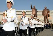 Quan hệ Trung Quốc - Triều Tiên đang xấu đi?
