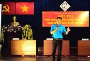 Thi tìm hiểu về Công đoàn Việt Nam