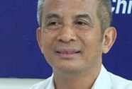 Ông Đặng Ngọc Tùng, Ủy viên Trung ương Đảng, Chủ tịch Tổng LĐLĐ Việt Nam: Nơi hội tụ của những tấm lòng
