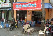 Người Sài Gòn thơm thảo