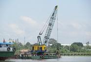 Dự án nạo vét sông Đồng Nai: Nhiều dấu hiệu bất thường