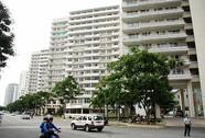Vùng TP HCM: Đô thị hàng đầu khu vực
