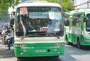 """""""Đại phẫu"""" xe buýt"""