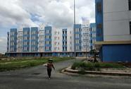 Hậu tái định cư: Thu nhập người dân không tăng