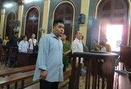 Vụ 2 người bị đâm chết trên đường Cống Quỳnh: Thủ phạm lãnh 5 năm tù