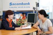 Sacombank cho vay ưu đãi doanh nghiệp KCX-KCN