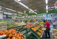 Mỹ xem nhẹ lệnh cấm nhập thực phẩm của Nga