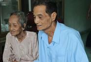 Cụ bà thọ 121 tuổi