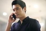 Kể chuyện thành công của Joo Sang Wook
