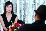 Triệu Thị Hà muốn giữ hình ảnh hoa hậu không tai tiếng