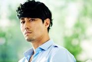 Giải mã quý ông lạnh lùng Cha Seung Won