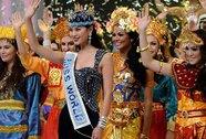 Miss World Vietnam sẽ nhận giải thưởng trị giá 1,1 tỉ đồng