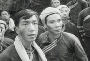 NSND Trịnh Thịnh: Về lòng sông mẹ
