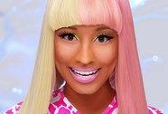 Nicki Minaj bị kiện