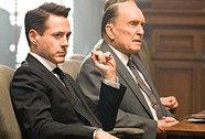 Phim của Robert Downey Jr. mở màn Liên hoan Phim Toronto 2014