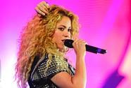 Shakira mở trường học thứ 8 ở Columbia
