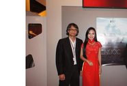 Phim Nước - 2030 được đón nhận nồng nhiệt tại LHP Berlin