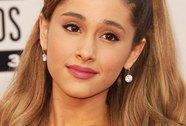 Ariana Grande - Tài năng, nhiệt tâm
