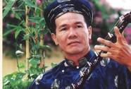 Sống chết với đờn ca tài tử: Nông dân mê cổ nhạc