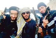 """Chiến binh IS: Những nhân vật sừng sỏ (*): """"Nhà truyền giáo"""" Mourad Fares"""